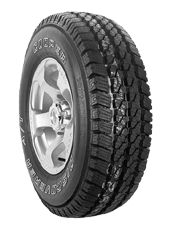 Foto 195/80 R15 96H Discoverer A/T BSW Cooper
