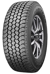 205-75-r15-102t-wrangler-at-adventure-xl