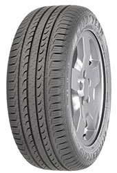 Foto 255/55 R18 109V EfficientGrip SUV XL FP M+S Goodyear