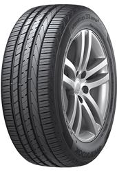 Hankook Ventus S1 Evo 2 K117c Hrs Rft pneu