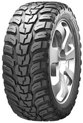 205-80-r16-104q-road-venture-mt-kl71-xl