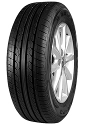 215-70-r15-98s-ma-p3-wsw-33mm