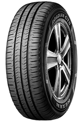21570 r15 109t107t roadian ct8