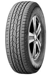 Comparer les prix des pneus Nexen Roadian HT
