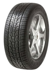 Roadstone Roadian HP XL