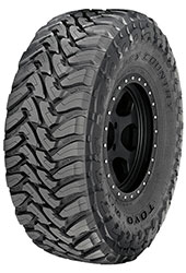 Lt25585 r16 119p open country mt por
