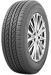 Foto 265/70 R18 116H Open Country U/T Toyo