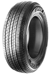 Toyo Open Country A19A pneu