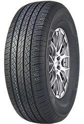245-65-r17-107h-road-force-h-t