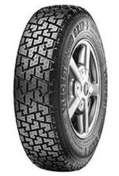 Vredestein 205 R16 104T Grip Classic XL