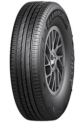 Image of 175/65 R14 86T A606 XL