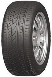 275-45-r20-110v-a607-suv-xl, 73.63 EUR @ reifen-com
