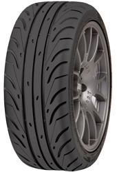 Image of 265/35 R18 93W 651 Sport Semi Slick