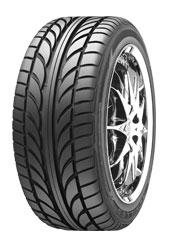 Comparer les prix des pneus Achilles ATR Sport