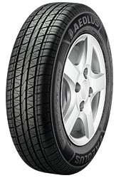 Image of 165/80 R13 83T AG 02
