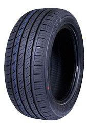 Image of 185/50 R16 85V P307 XL