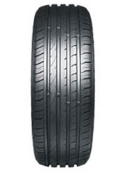 Image of Aptany RA301 XL 195/45 R16 84V