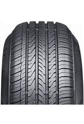 Image of 135/80 R13 70T RP203A