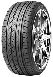 Image of Ardent Sport RX6 215/40 R18 85Y