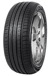 Image of 135/80 R13 70T Green
