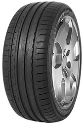 Foto 245/40 R18 97W Sport Green XL Atlas