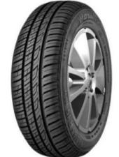 Barum Brillantis 2 145/80 R13