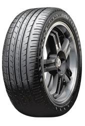 Blacklion BU66 XL 205/50 R17 93W,
