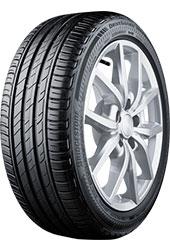 Foto 205/60 R16 96V Driveguard RFT XL Bridgestone