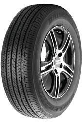 Bridgestone 235/55 R18 100H Ecopia H/L 422 Plus LHD