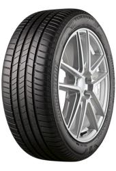 Bridgestone Turanza T 005 Driveguard Rft Rft