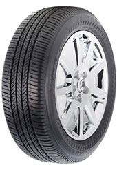 Bridgestone Turanza El 400 02 Rft Rft