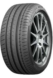 Bridgestone Bridgestone Turanza T002 215/45 R17 87 W
