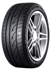Bridgestone Potenza Adrenalin RE002 225/50 R17