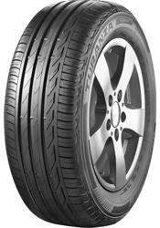 Bridgestone Turanza T 001 205/55 R16 91W 4757, PKW Sommerreifen