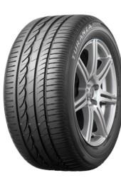 Bridgestone Turanza ER300A XL