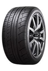Foto 285/35 ZRF20 (100Y) SP Sport Maxx GT 600 ROF MFS Dunlop