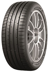 Dunlop Sp Sport Maxx Rt * Xl