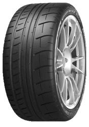 Dunlop SP Sport Maxx Race