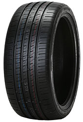 255/50 R19 107W Mozzo Sport XL
