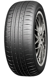 Pneu Evergreen 185/65 R15 88H EH226 185/65 R15 88H