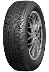 Comparer les prix des pneus Evergreen EH23