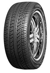 Comparer les prix des pneus Evergreen EU72