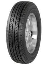 Comparer les prix des pneus Fortuna F1000