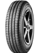 Comparer les prix des pneus GT Radial Champiro ECO