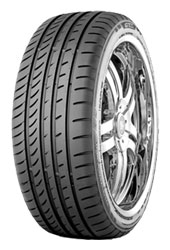 205/50 R15 89V GT UHP 1 XL
