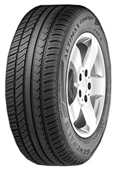 Foto 135/80 R13 70T Altimax Comfort General