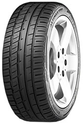 Foto 215/55 R16 93V Altimax Sport General
