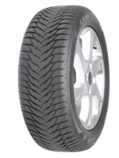 Goodyear Ultra Grip 8 XL FP 205/60 R16 96H 522796, PKW Winterreifen