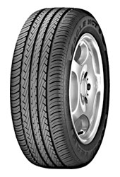 Goodyear Eagle Nct 5 Asymmetric Rof *