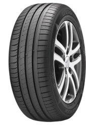 Hankook 175/55 R15 77T  Kinergy Eco K425 Silica